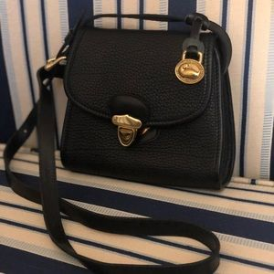 Dooney and Bourke The Little Bag